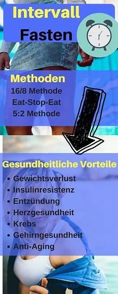 Intervallfasten 16 8 Hirschhausen - intervall fasten intervall fasten vorher nachher