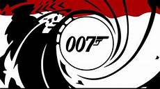 Bond The Musical On The Cards