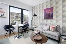 studio apartment interiors 7 tips for 7 elements studio apartment decorating livingin