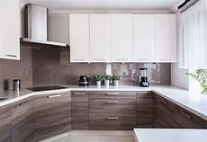 Modular Kitchen Interiors Benefits And Types Of Modular Kitchens