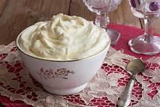 crema pasticcera panna e mascarpone crema panna e mascarpone per dolci al cucchiaio e farciture golose