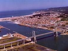 Viagem Figueira Da Foz 04 Portugal