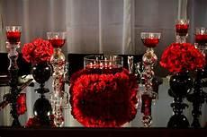 red black and white wedding on pinterest black white red red wedding and black weddings