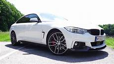 440i gran coupe bmw 440i gran coupe xdrive m performance 2017