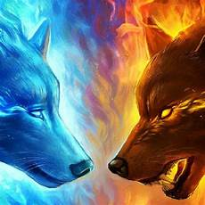 cool green wolf wallpaper 10 top cool pictures of wolfs hd 1080p for pc