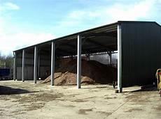 costo di costruzione capannone industriale capannone industriale parma piacenza realizzazione