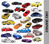 Commercial Race Clipart  Clipground