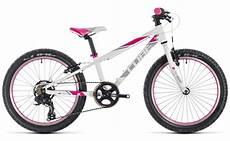 Cube Kid 200 2018 20 Zoll Bestellen Fahrrad