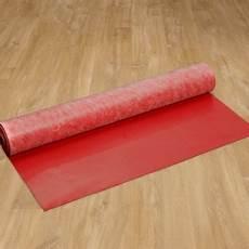 unterlage vinylboden quickstep livyn sunheat unterlage f 252 r vinylboden