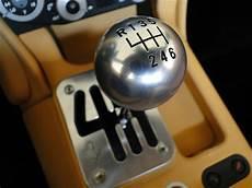 boite manuelle ou automatique automatique ou manuelle quelle boite de vitesse choisir