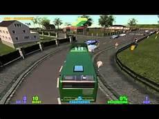 zagrajmy w garbage zagrajmy w symulator pojazd 243 w specjalnych 3