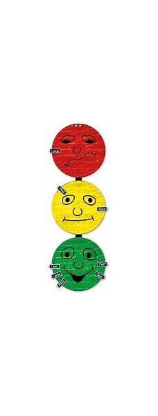 Malvorlagen Gesichter Regeln Einfach Aber Wirkungsvoll Referendartipp