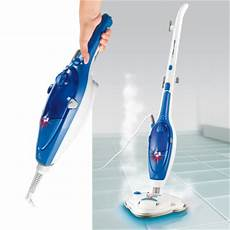 scopa a vapore per tappeti scope elettriche e a vapore pulizia facile e igiene