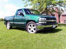 books on how cars work 2000 chevrolet silverado 2500 electronic valve timing dixon79lt 2000 chevrolet silverado 1500 regular cab specs photos modification info at cardomain