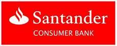 santander bank autokredit santander bank 187 santander kredit im kreditrechner
