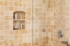 carrelage salle de bain travertin excellent entretien travertin carrelage sol salle