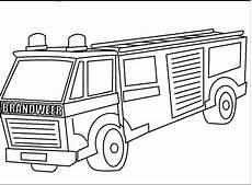 Ausmalbilder Feuerwehr Fahrzeuge Malvorlagen Krokodil 1001 Ausmalbilder Berufe