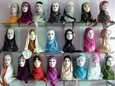 Grosir Jilbab Terbaru Murah Meriah Baju3500
