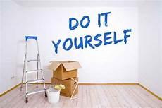 renovierung mietwohnung bei auszug mietwohnung renovieren top 5 regeln meldebox magazin