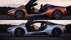 bmw i8 coupe 2018 bmw i8 coupe wallpapers wallpaper cave