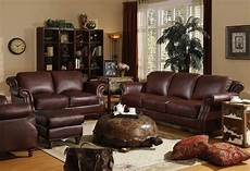 lazzaro all leather verona burgundy sofa collection living room ideas leather living room