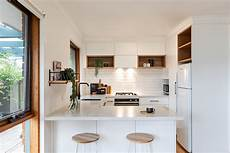 Kitchen Furniture Adelaide Kitchens Adelaide Transform A Space