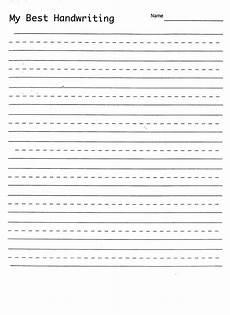 blank writing sheet handwriting practice sheets free handwriting worksheets handwriting
