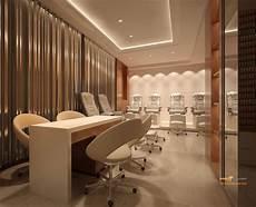 interior design 3rd ave nail salon interior design