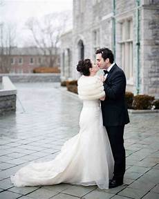 an intimate formal winter wedding in connecticut martha stewart weddings