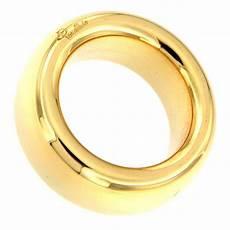 anelli simili pomellato pomellato anello oro g 750 1000 fascia mis 14