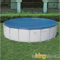 bache piscine 4 saisons b 226 che piscine 4 saisons pour piscine frame pool achat