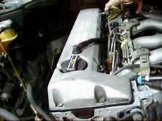 mercedes 250d 5 cylindres om602