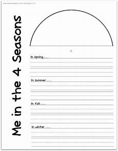 seasons worksheets for grade 4 14737 relentlessly deceptively educational me in the four seasons