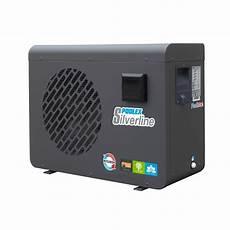 pompe à chaleur piscine pompe 224 chaleur pour piscine pool expert silverline 5560 w