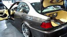 bmw e46 best tuning 2010 essen motor show