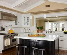 114 best images about kitchen colors and tile pinterest black granite giallo ornamental