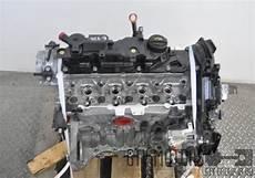 Peugeot 5008 1 6 Hdi 88kw 2015 Engine Bh01 Gtvmotors