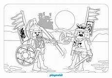 playmobil coloring pages best coloring pages for