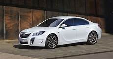 Holden Cars News Insignia Vxr Priced From 51 990