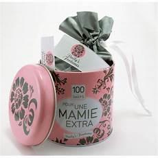 cadeau anniversaire mamie a fabriquer 89456 id 233 e cadeau mamie id 233 es cadeaux