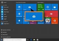 Assistance Nordnet Courrier Windows 10 Ajouter Votre