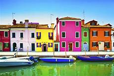 homes with a colorful city the world s most colourful neighbourhoods aol uk travel