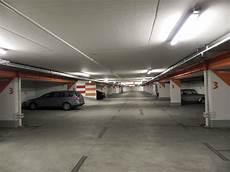 gegenstände treppenhaus entfernen feuerwehr erkl 228 rt was brandlasten sind sicherheit in