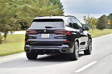 2019 bmw x5 drive the is back with a vengeance