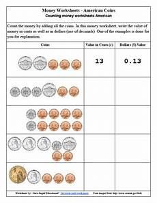 money worksheets decimals 2112 free to print money worksheets for in 2nd grade school coins charts and