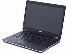gebrauchte gaming laptops dell latitude e7440 i7 4600u 8gb 256gb ssd fullhd ips