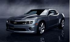 2020 chevy chevelle ss price release date concept