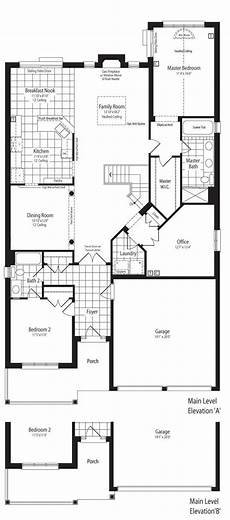 craftsman bungalow second floor plan sdl custom homes pin by irina l on home decor floor plans floor plans