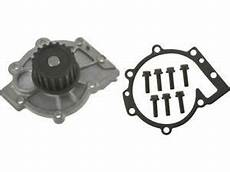 water for 2003 2005 volvo xc90 2 9l 6 cyl 2004 t172nt