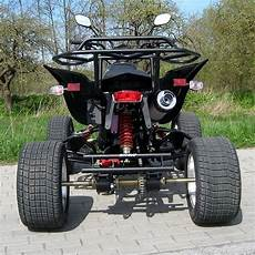 atv shineray xy250st 9c racing automatik inkl